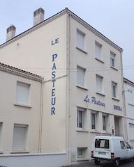 Hotel_Pasteur