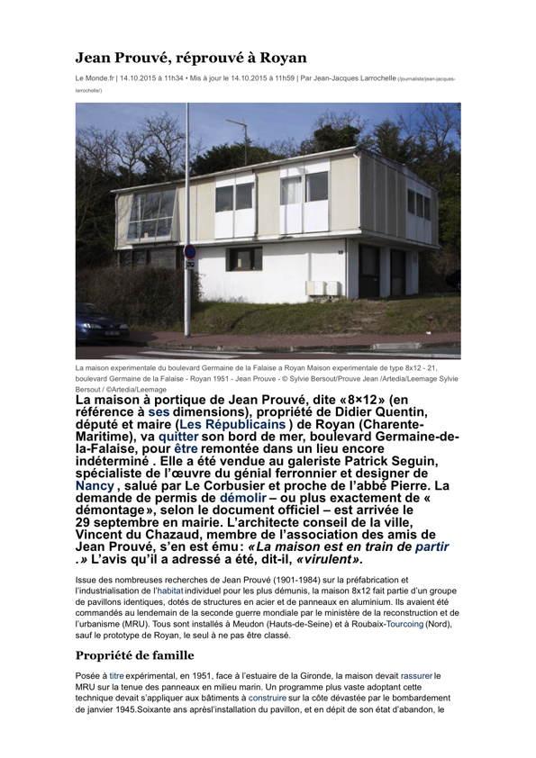 Le Monde 151014-1web